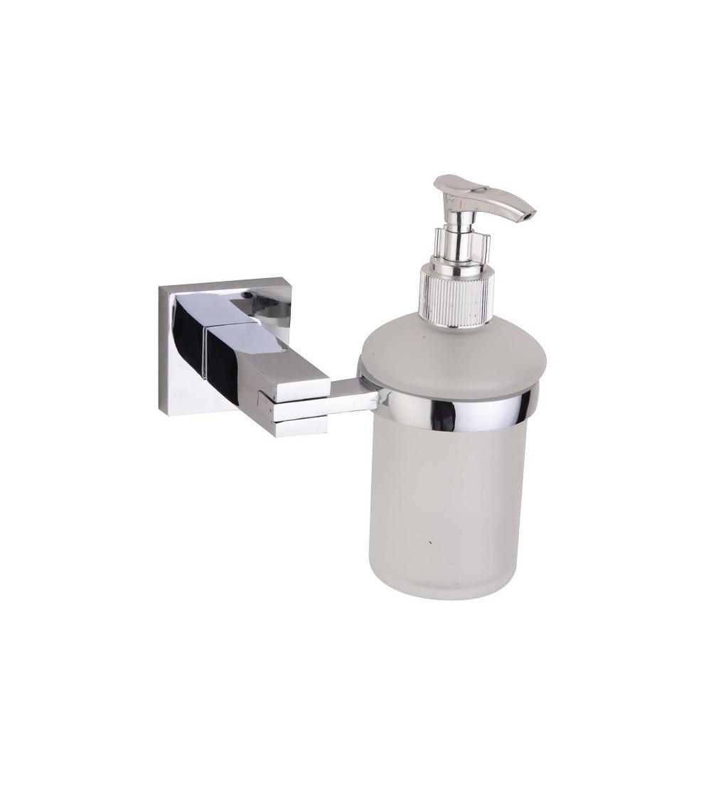 CATRIN soap dispenser