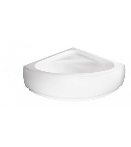 VENEZIA corner tub 148*148 cm