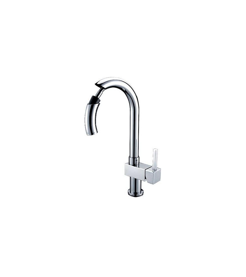 Ugglarp Faucet