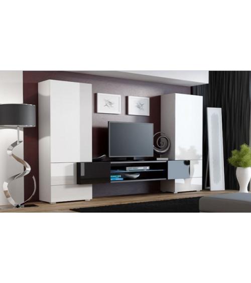 STORY 280 TV Storage