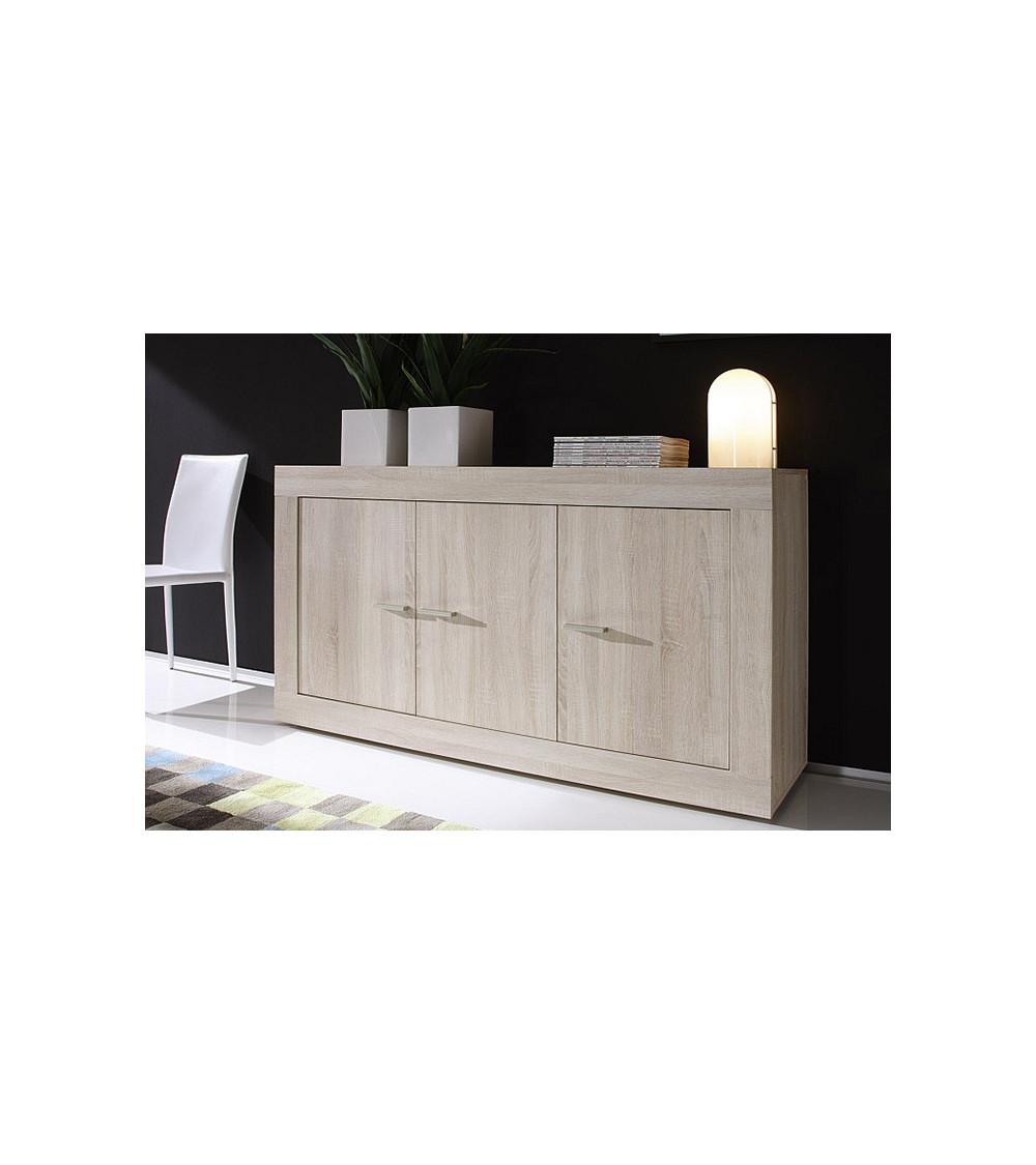 bologna sideboard 160 cm. Black Bedroom Furniture Sets. Home Design Ideas