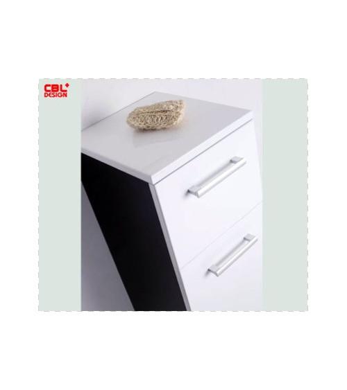 LERINA wall cabinet