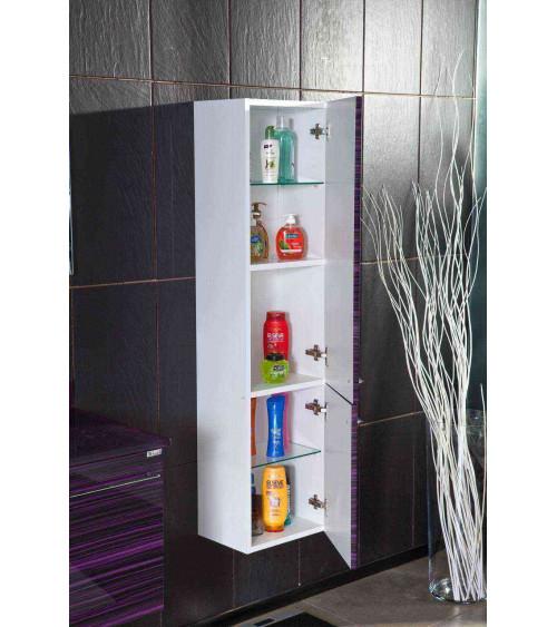 ERCOLANO wall cabinet