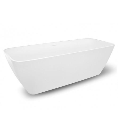 RODOS designer freestanding tub