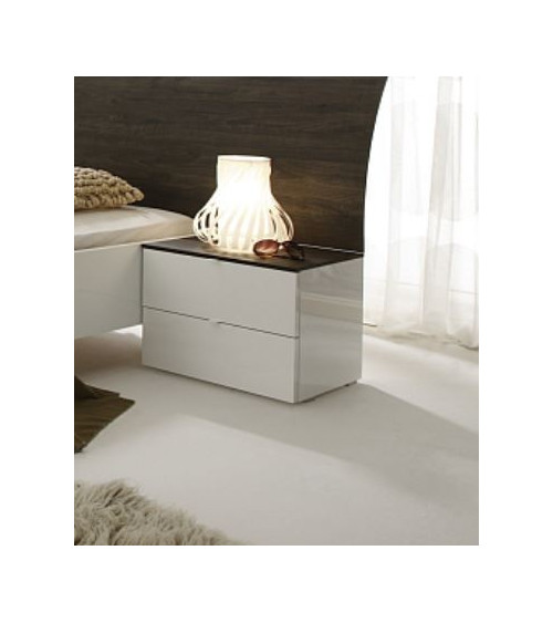 Bedside table  SIRACUSE