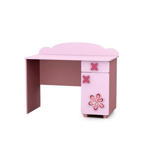 LILLY-ROSE desk