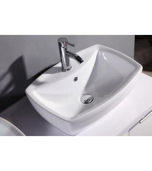 Tauste Bathroom Furniture