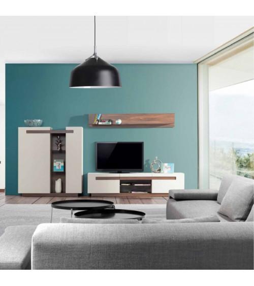 KASHMIR TV Storage 180 cm