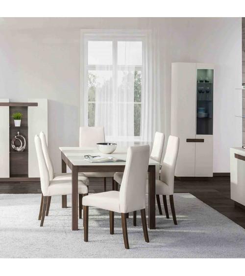 KASHMIR Dining Table