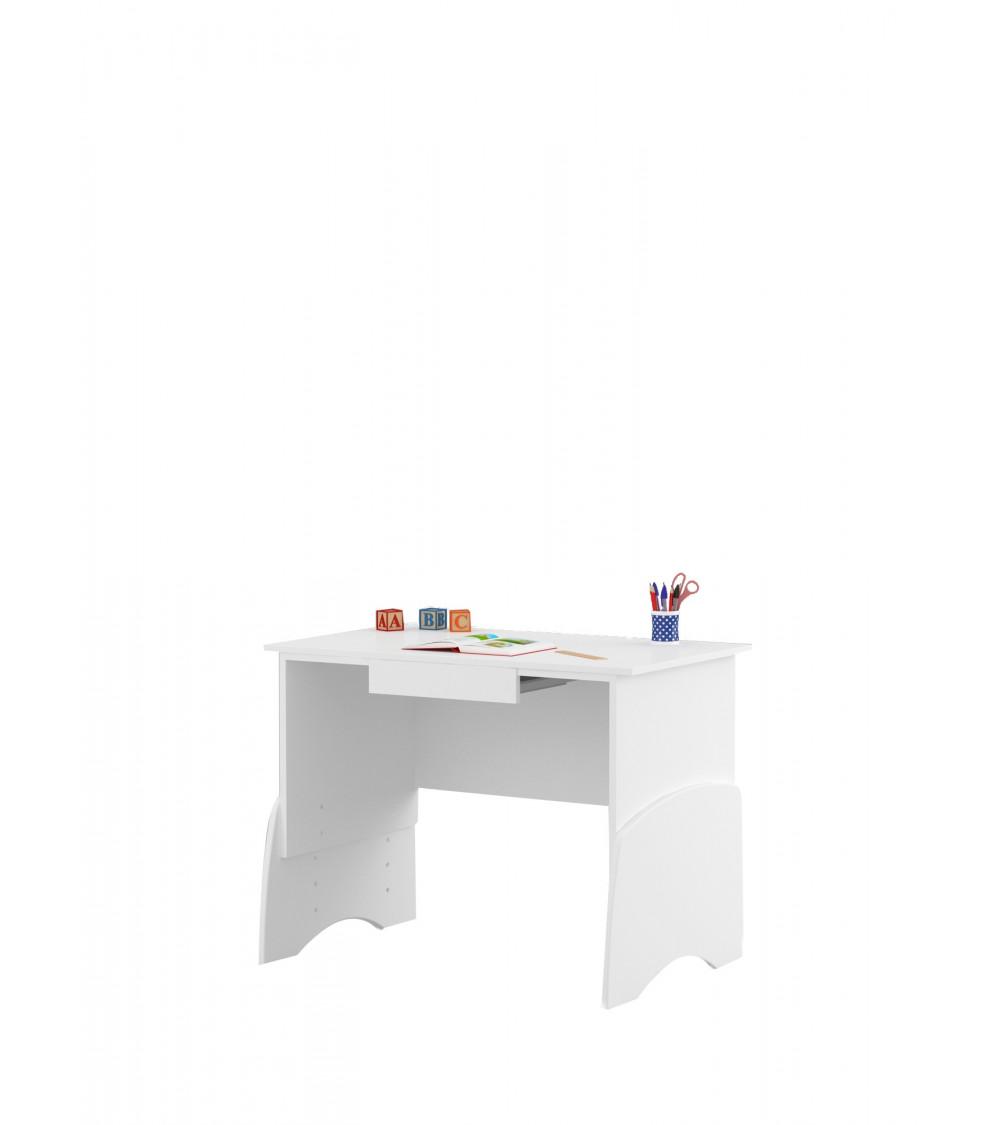 Desk Ergo,100 cm