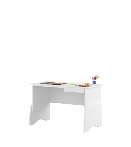 ERGO Desk , 120 cm