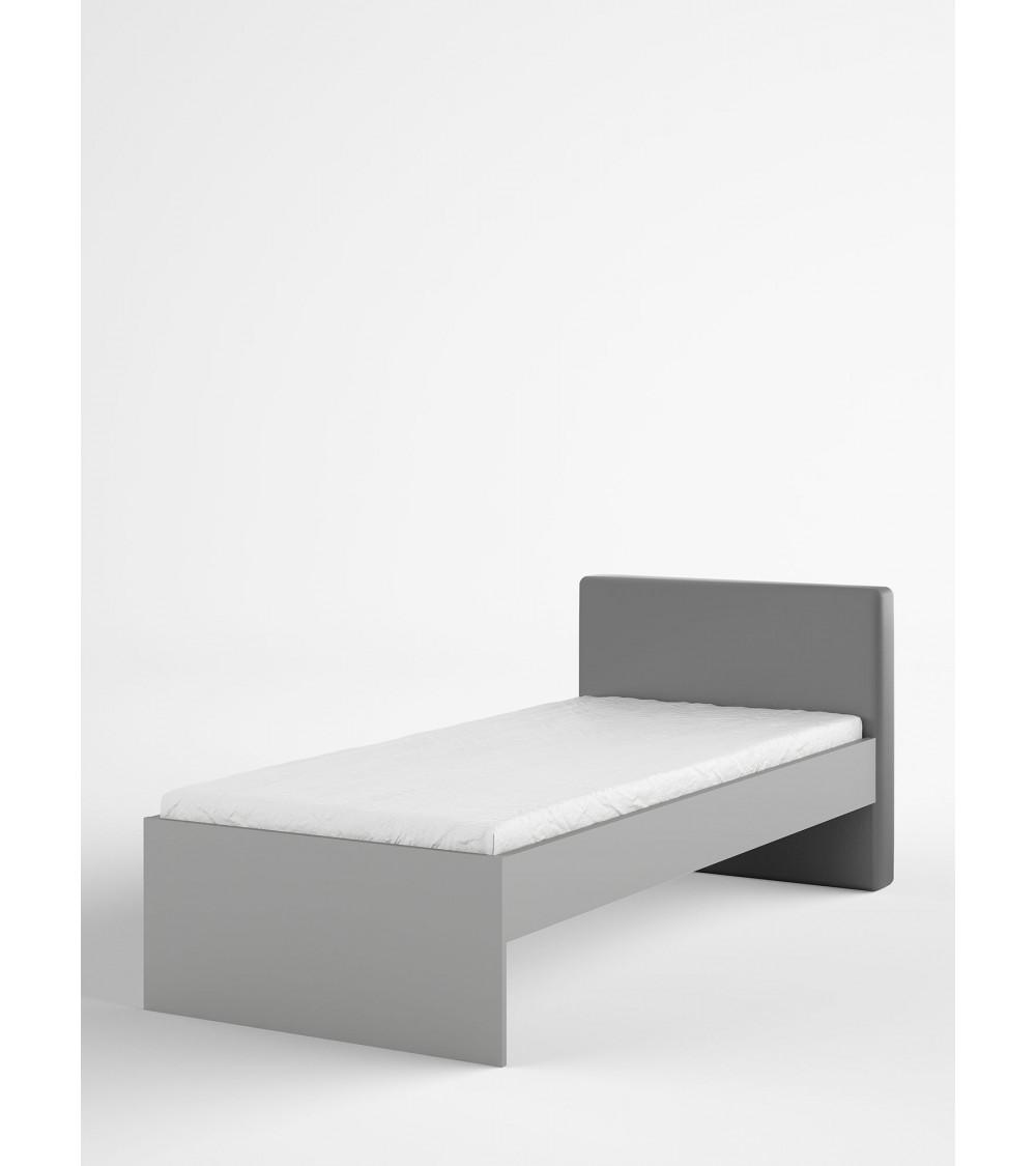 MUSIC Junior Bed, 90 cm