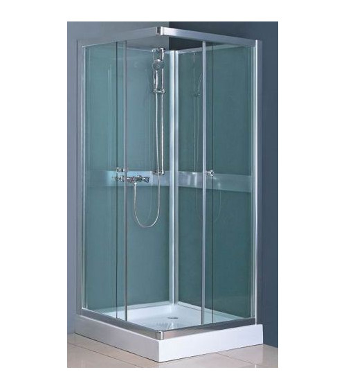 Bursa Shower Cabinet