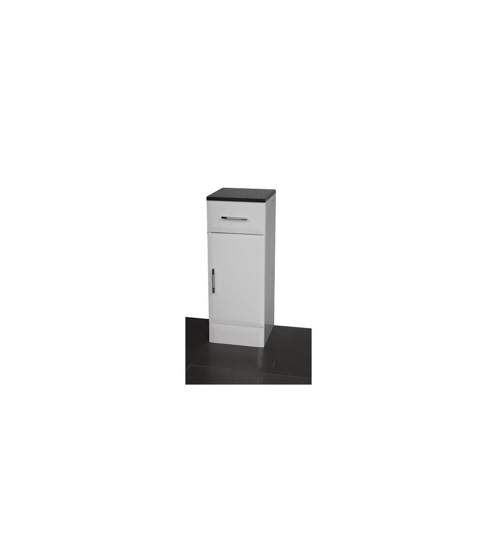 Ancone Bathroom Furniture