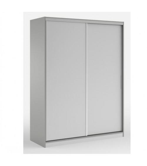 FRESH wardrobe 160cm