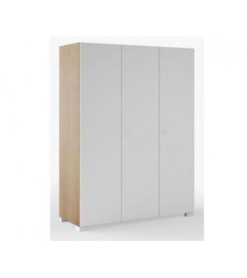NATURE wardrobe 150cm