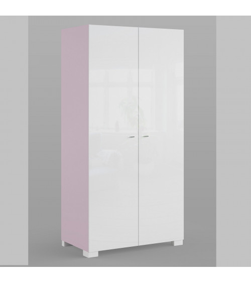 Armoire GIRLY 100cm