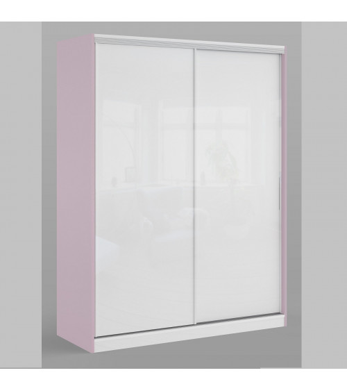 Armoire GIRLY 160cm