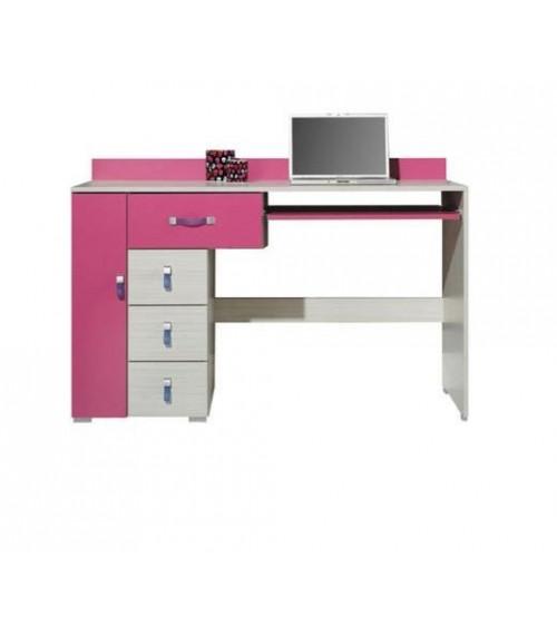 DAXI desk