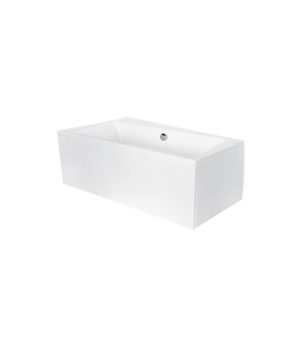 baignoire d angle 120x120 baignoire duangle asymtrique. Black Bedroom Furniture Sets. Home Design Ideas