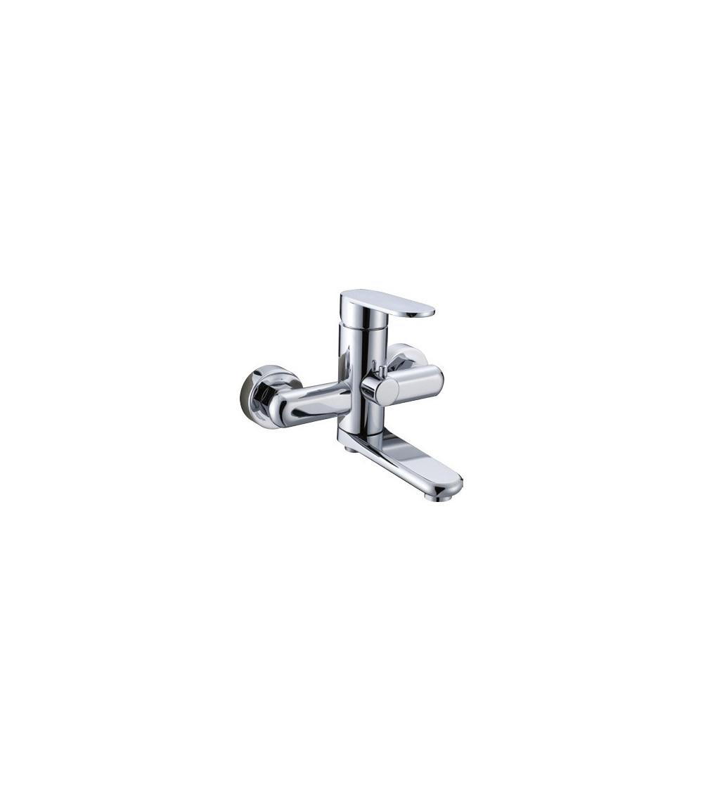 AHUS bath mixer tap
