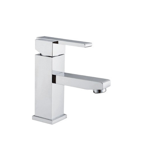 DROTO mixer tap , low