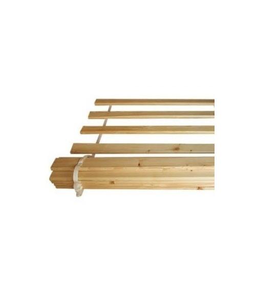 FRESH  Bed 120*190cm