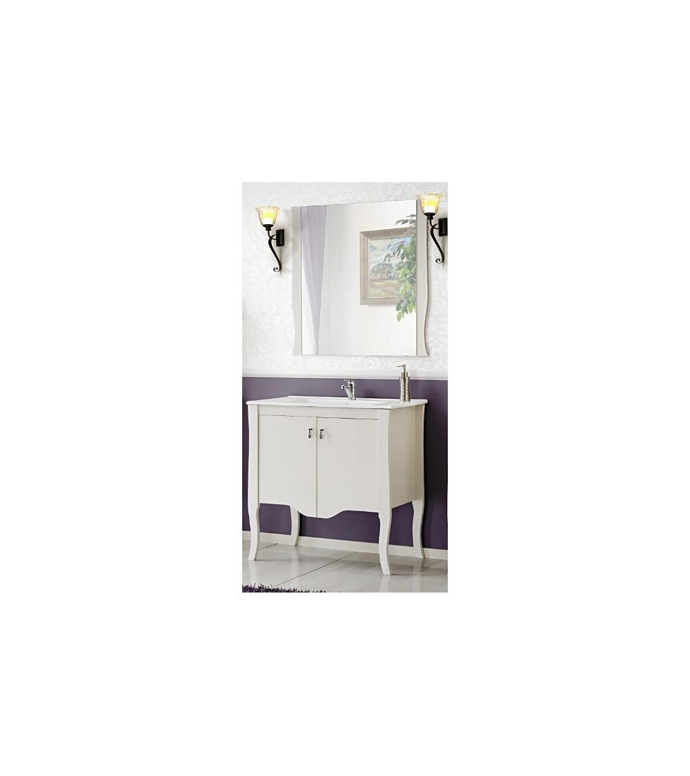 Marie-Antoinette bathroom furniture