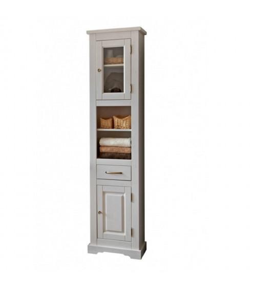 ROMANTIC 85cm bathroom furniture