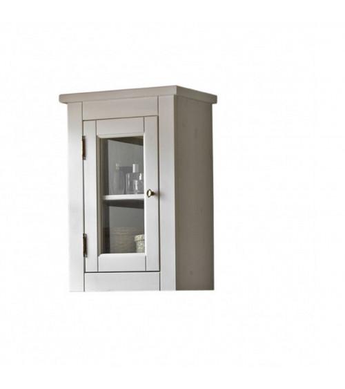 Meuble de salle de bain ROMANTIC 85cm