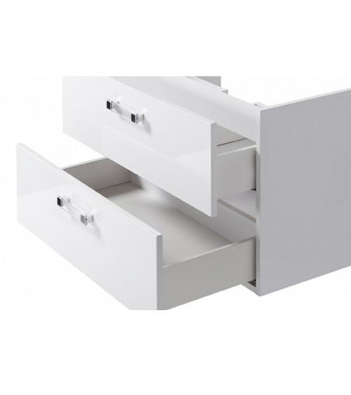 ADELL bathroom furniture