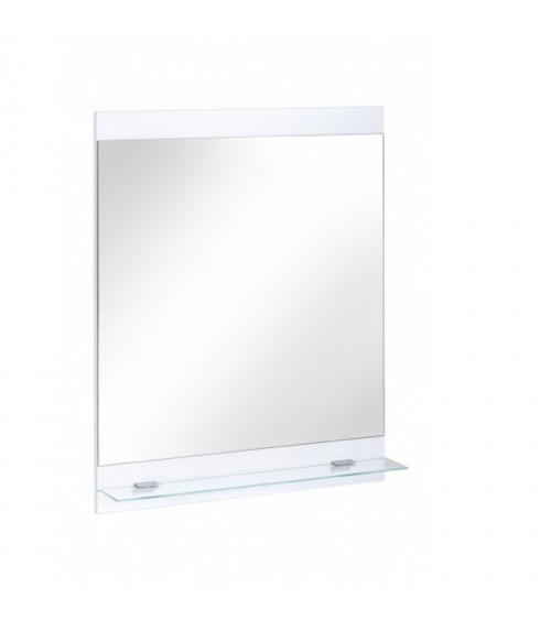 Meuble de salle de bain ADELL 60/80cm