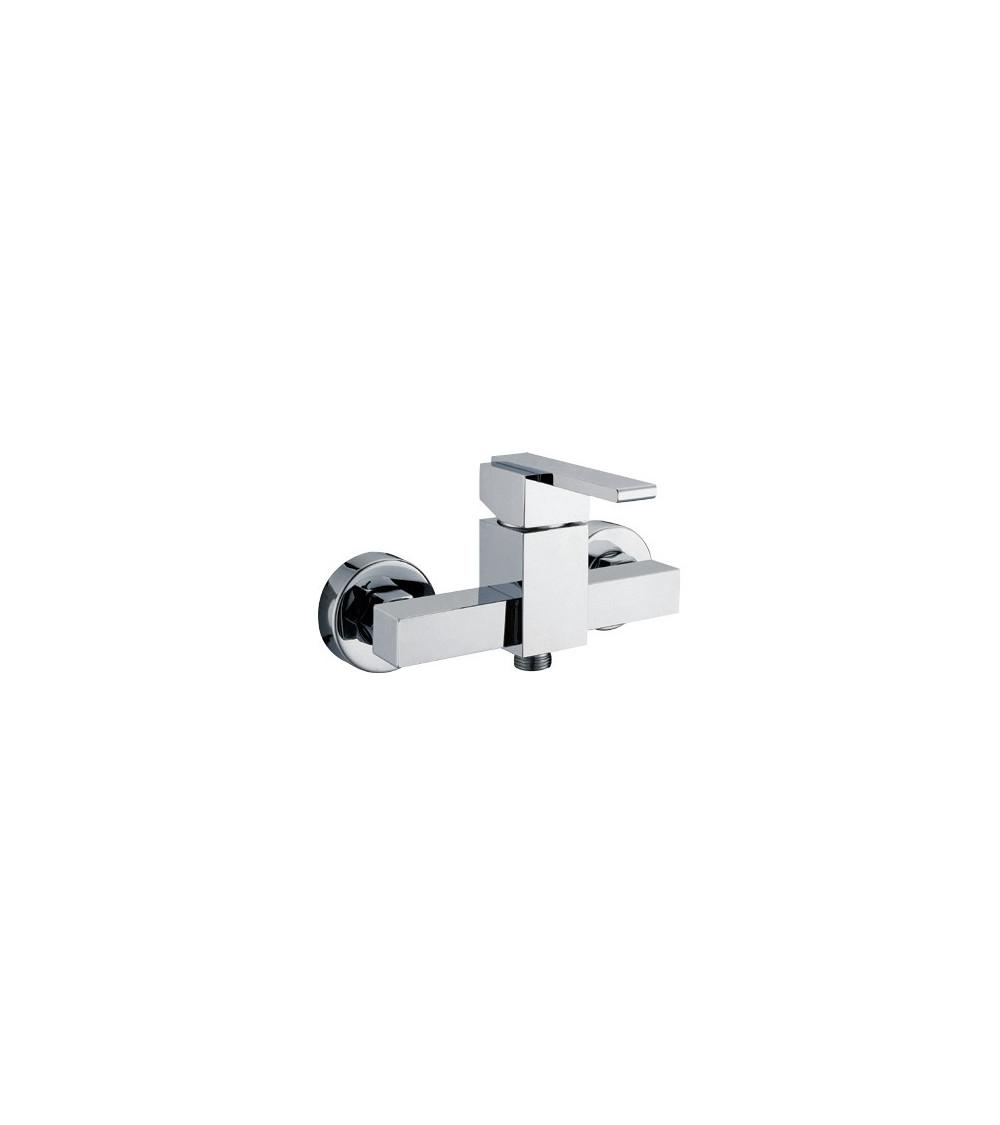 DROTO 2 bath mixer tap