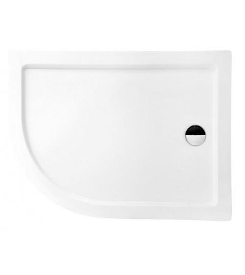 mitigeur colonne pour baignoire ilot trelleborg. Black Bedroom Furniture Sets. Home Design Ideas