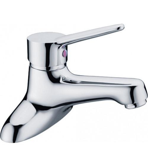 BRIGI bath mixer tap