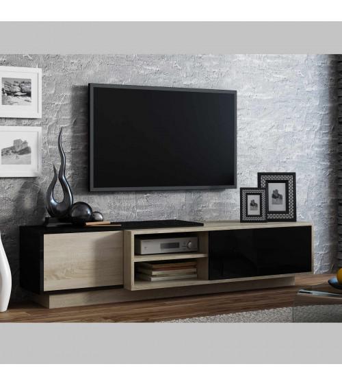 SIGMA ART 180cm  TV Storage