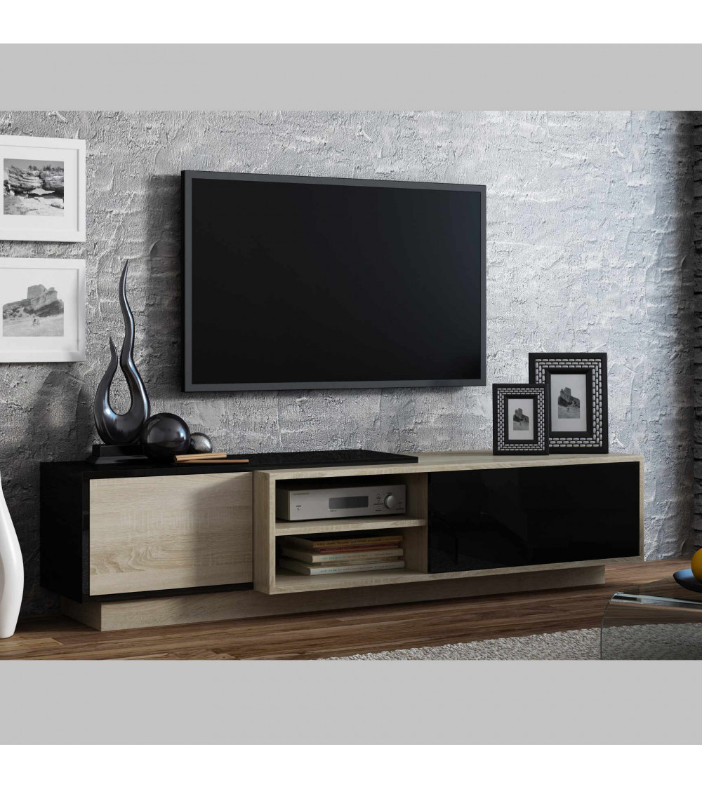 SIGMA ART 180cm  TV Storage