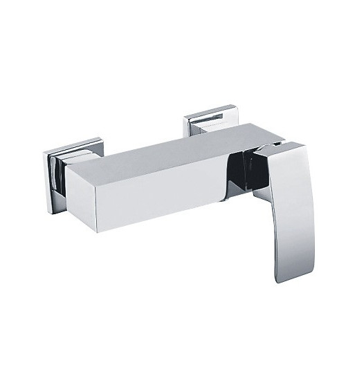 BRISTO bath mixer tap
