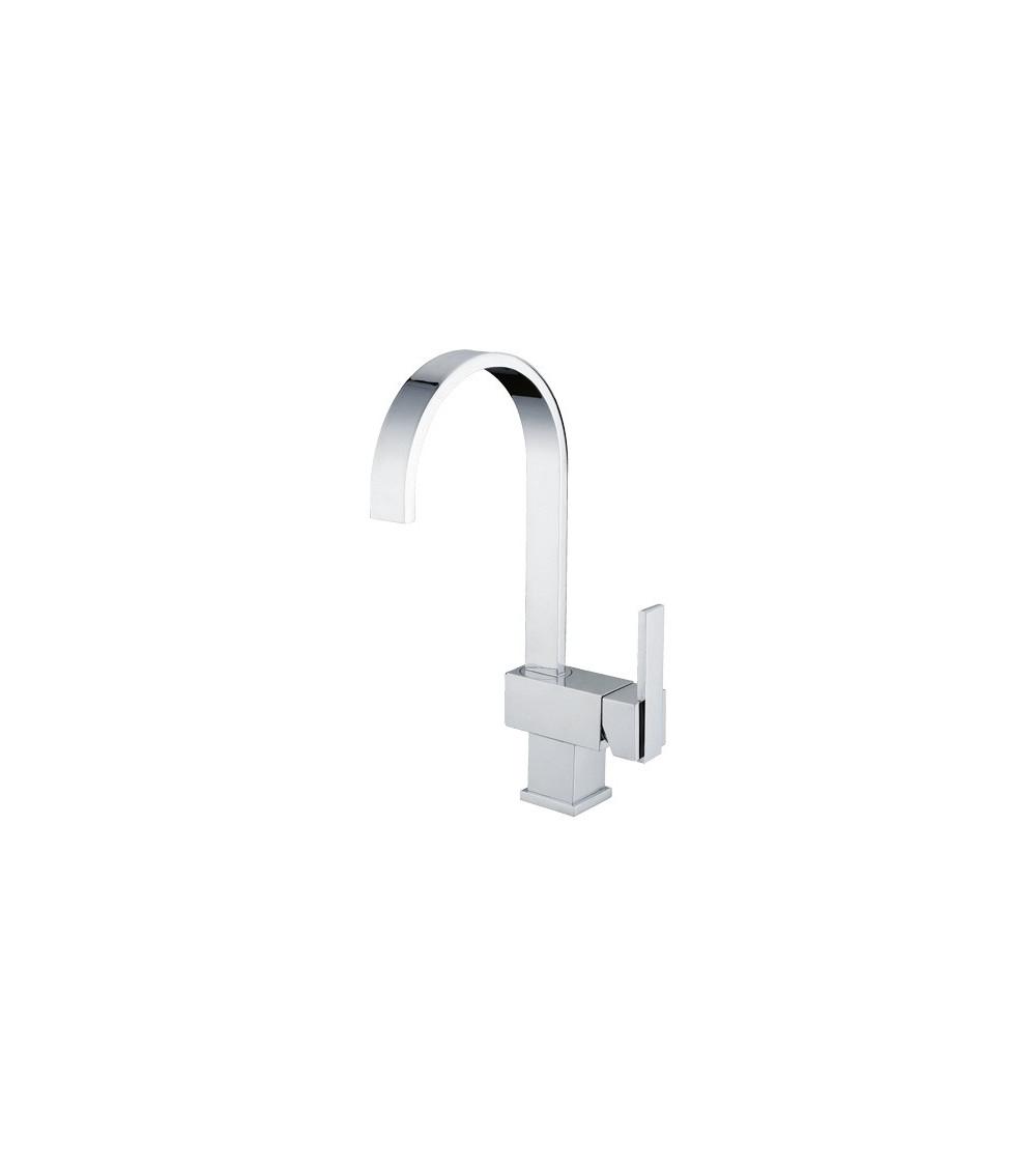 DROTO kitchen basin mixer tap