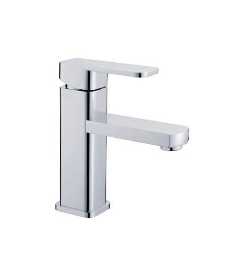 AGUSA basin mixer tap