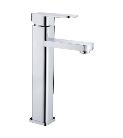 AGUSA basin top mixer tap
