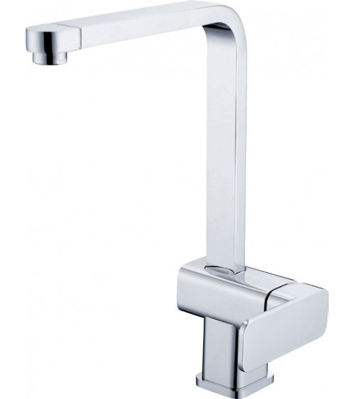 AGUSA kitchen basin mixer tap