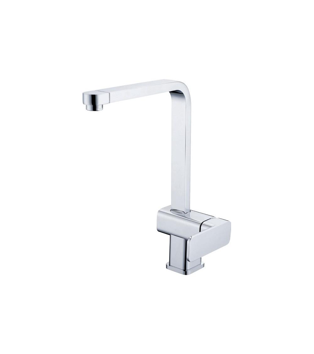 AGUSA kitchen basin mixer tap
