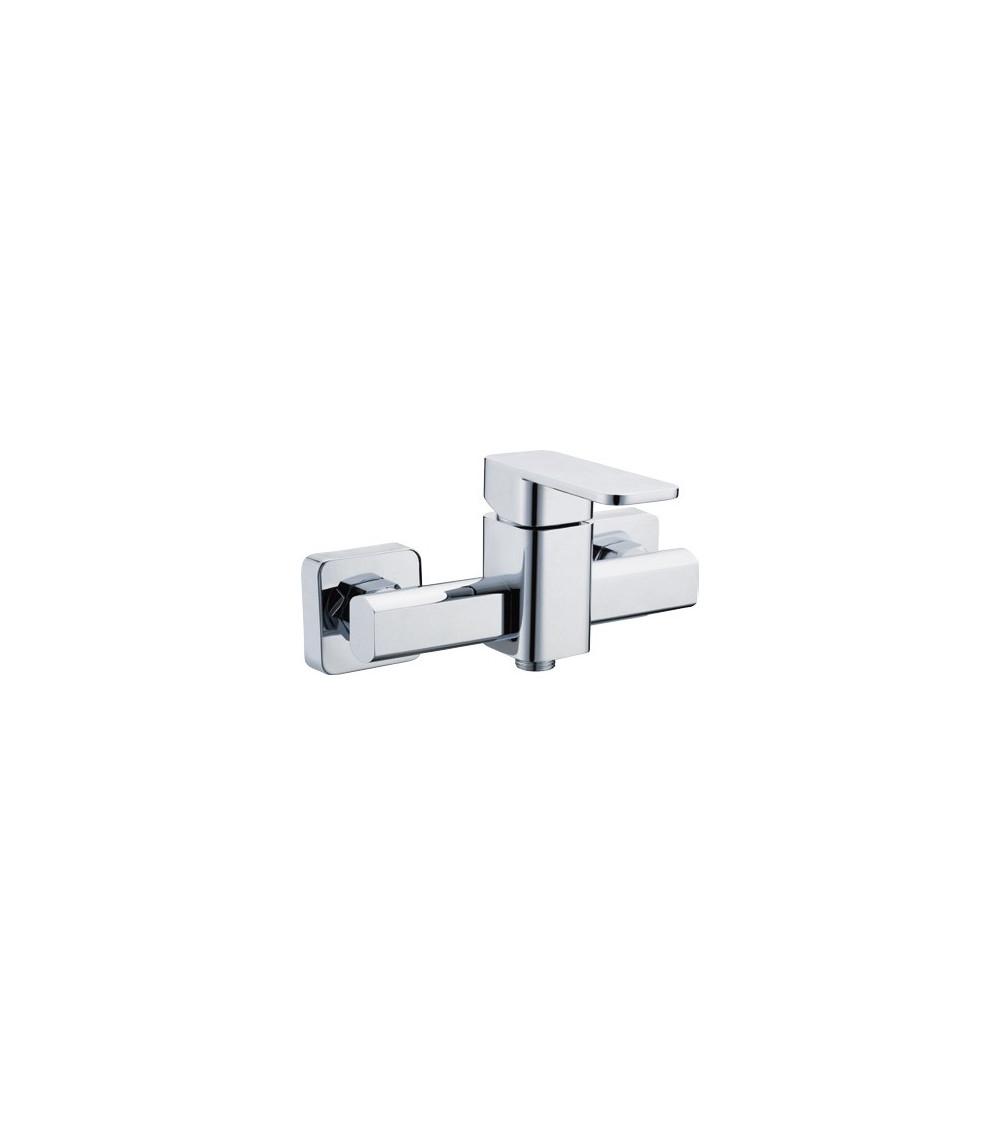 AGUSA bath mixer tap