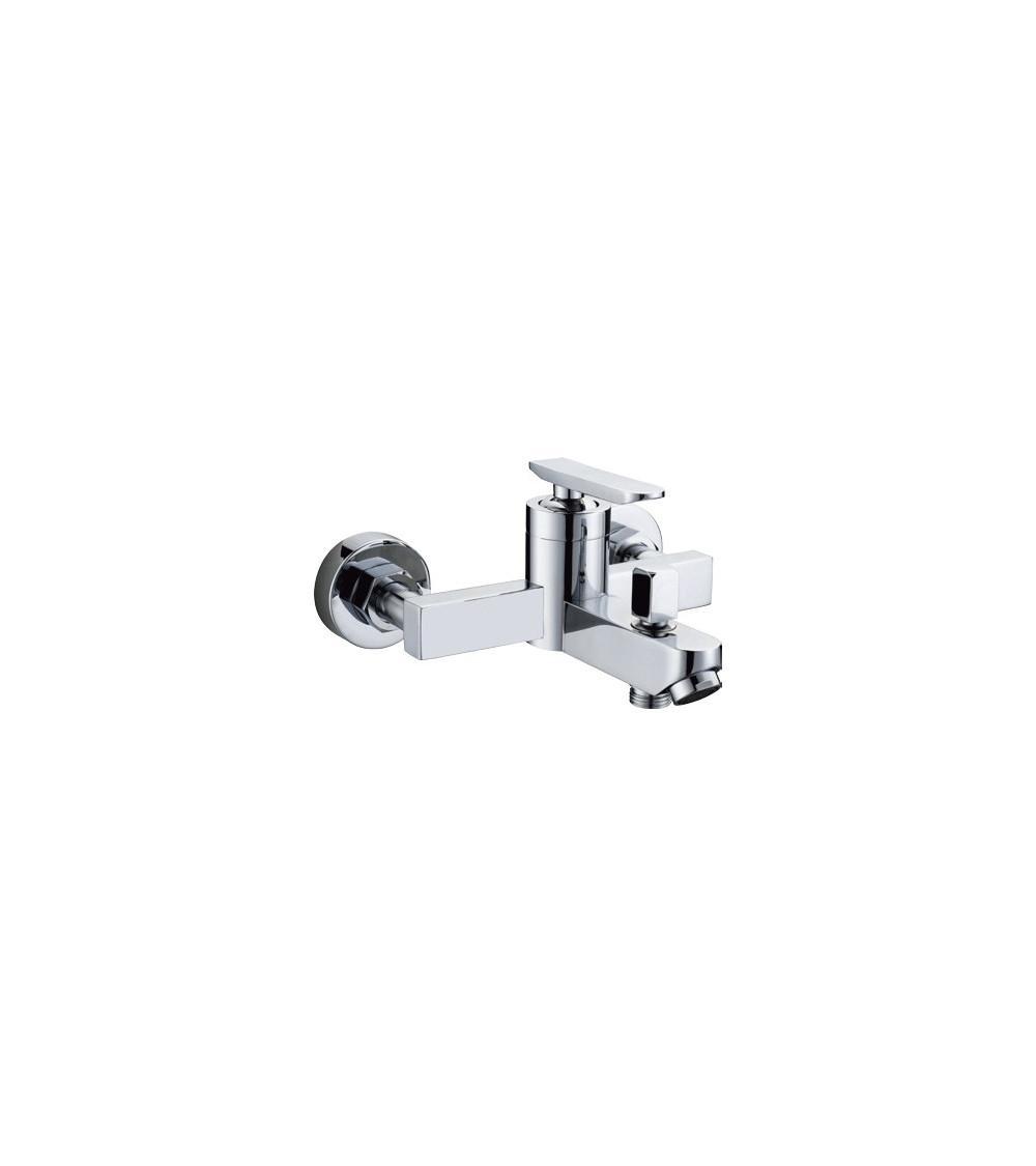 ARBOGA bath mixer tap