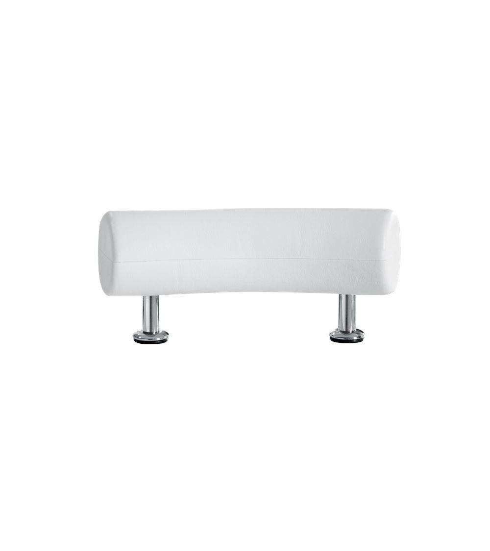 appui t te premium pour baignoire. Black Bedroom Furniture Sets. Home Design Ideas