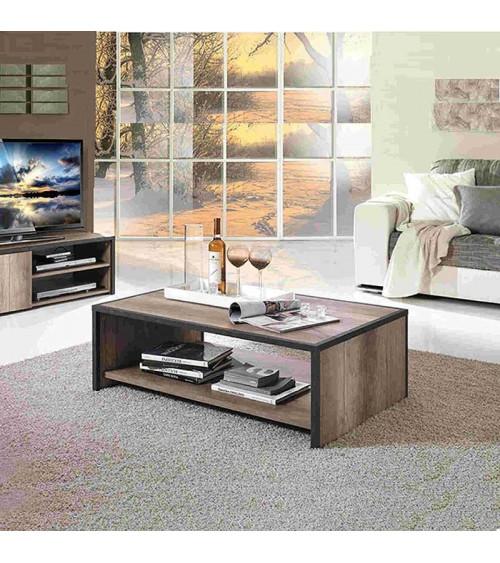 NAPOLI Coffe table 105 cm