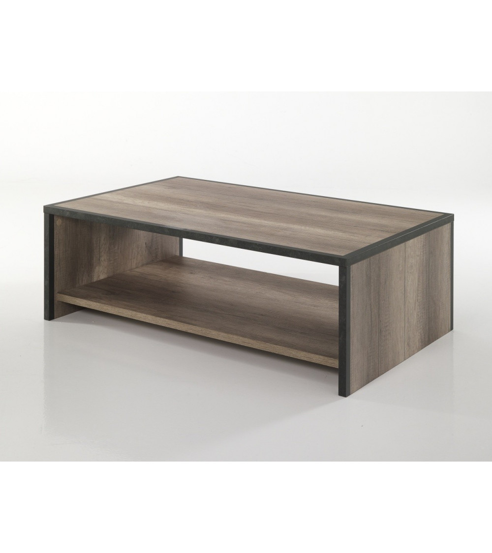 NAPOLI Coffe table 105 cm