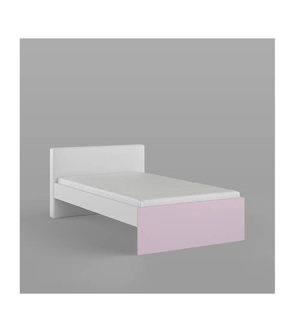 GIRLY Bed 120*190cm