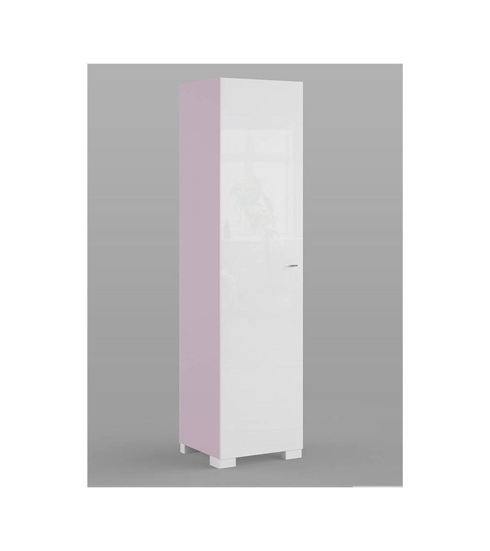 Armoire GIRLY 50cm
